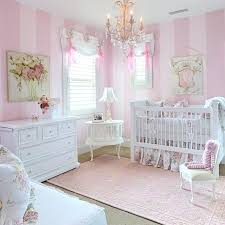 Chandelier For Baby Boy Nursery Baby Nursery Themes Nursery Transitional With Baby Room