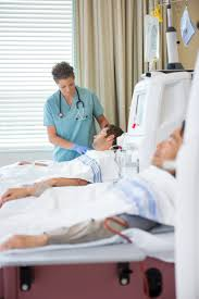 dialysis technician program now offered only 750 phlebotomy