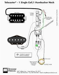 seymour duncan wiring diagrams stratocaster best wiring diagram 2017