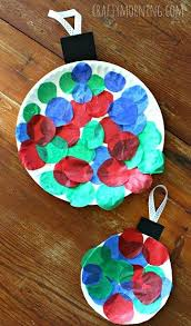 Pinterest Crafts For Kids To Make - list of christmas crafts for kids to create crafty morning