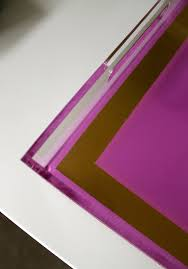 pantone color of the year radiant orchid copycatchic