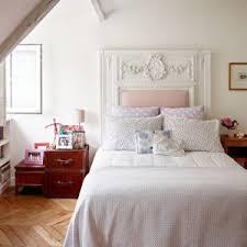 chambre fille romantique beautiful chambre romantique chic pictures matkin info matkin info