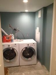 34 best paint colors images on pinterest colors dark teal and
