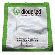 blaze 12v led light high output led light diode led