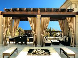 Patio Patio Covers Images Cast - patio ideas outdoor patio roof designs small backyard patio