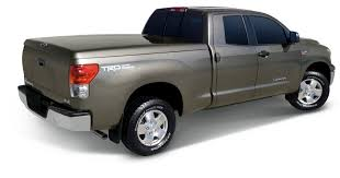 are truck bed covers are lsx tundra jpg