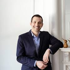 real estate agent in brooklyn meet compass u0027 evan duby brownstoner