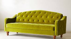 Queen Leather Sleeper Sofa Sofa Colorado Maroon 2 Seater Sofa Ideas Sleeper Sofa Walmart