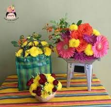 Mexican Themed Decorations 10 Ways To Defy Wedding Traditions Backdrops Decoration And