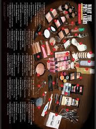 Cheap Makeup Kits For Makeup Artists 49 Best Mua Kit Images On Pinterest Makeup Artist Kit Makeup