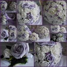 wedding flowers ebay 114 best wedding flowers images on wedding buttonholes