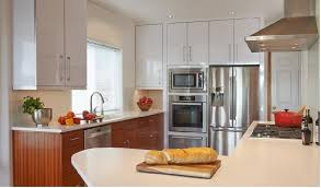 kitchen cabinets palm desert kitchen cabinets archives cabinets of the desert