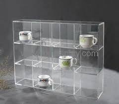 Acrylic Display Cabinet 177 Best Food Display Images On Pinterest Food Displays Storage
