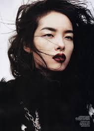 women u0027s asian hairstyles 2017