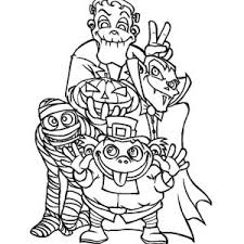 download coloring pages free 68