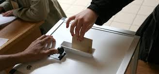 comment savoir dans quel bureau de vote on est inscrit trouver bureau de vote romainville
