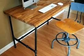 pipe table legs kit industrial pipe table legs pipe desk legs legs tabletop industrial