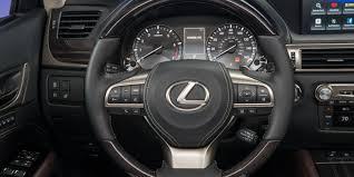 lexus gs 350 lease lexus gs 350 2017 llmotors