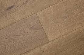 Flooring Laminate Wood Hardwood Flooring Engineered Wood Flooring Buy Solid Hardwood Floors