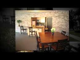 creekwood estates apartments hopkins apartments for rent youtube