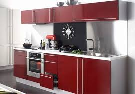 cuisine equipee avec electromenager 29 frais pictures de cuisine complete avec electromenager idées de