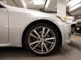 lexus is250 f sport package for sale stock ride height for is350 sport package or standard height