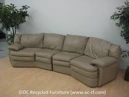 curved sectional sofas divine sofa inspiration with with good curved sectional sofa and