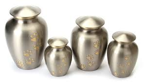 urns for dogs urns for pets matlock pewter urn