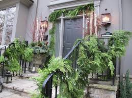 Home Decor Toronto Toronto Planters By Grace Lewicki House Winter Decor