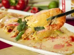 r馮lette cuisine 珠海华发商都其他美食 推荐 华发商都其他美食排行 大全 攻略 大众点评网