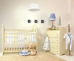 moquette pour chambre b moquette pour chambre bebe d coration chambre b b maison