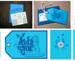 when should wedding invitations be sent easytygermke page 123 when should wedding invitations be sent