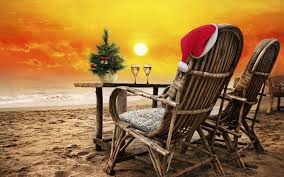 And New Year Holidays In The Sun Other New Claus Sun Lovely Beautiful Santa