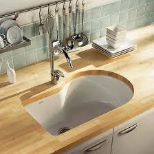 Kitchen Sink Capacity by 60 Best Kitchen Sink Ideas Images On Pinterest Kitchen Sinks