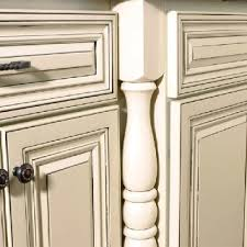 How To Paint And Glaze Kitchen Cabinets Grey Glazed Kitchen Cabinets Cabinets With Grey Glaze And
