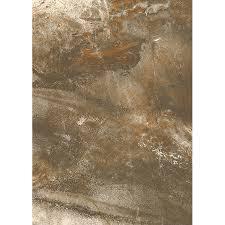 shop olean danya 8 pack riverbed porcelain floor and wall