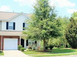 2 Bedroom Townhomes For Rent Near Me Townhomes For Rent In Charlotte Nc 210 Rentals Zillow