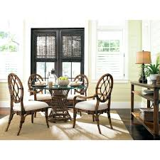 Tommy Bahama Outdoor Furniture Tommy Bahama Dining Room Furniture Home At Ft U2013 Premiojer Co
