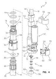 moen kitchen faucets parts diagram brass moen kitchen faucet replacement parts wide spread single