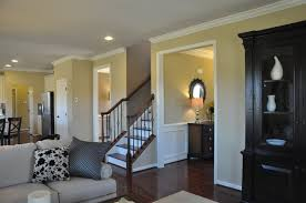 Home Design Center Maryland Home Designs Ryan Homes Hagerstown Md Ryan Homes Florence