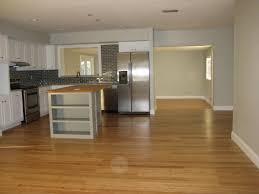 Laminate Flooring West Palm Beach 2430 N Wallen Dr West Palm Beach Fl 33410 Recently Sold Trulia