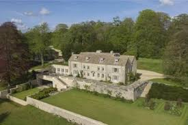 Cottages For Sale In France by Properties For Sale In Cotswolds Flats U0026 Houses For Sale In