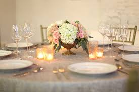 wedding floral centerpieces floral verde llc how much do centerpieces cost