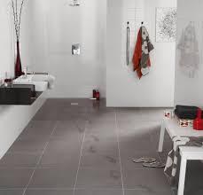 8 best tiles family bathroom images on pinterest family