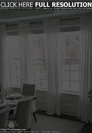 living room curtains bryansays