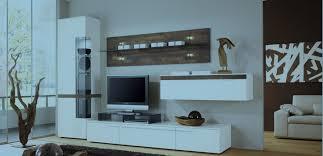 Wohnzimmerschrank Lack Wohnwand Casale Cs 4 Gwinner Günstig Massiva Möbel De