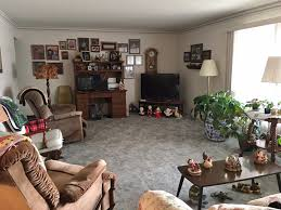 home in town for sale lincoln missouri