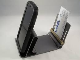 Worldcard Office Business Card Scanner Worldcard Mobile Business Card Scanner Review