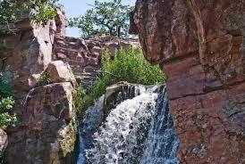Minnesota waterfalls images 9 beautiful waterfalls to visit in southern minnesota jpg