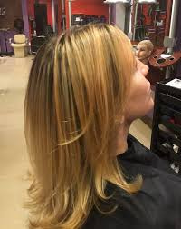 telogen hair salon u0026 spa 24 photos u0026 27 reviews hair salons